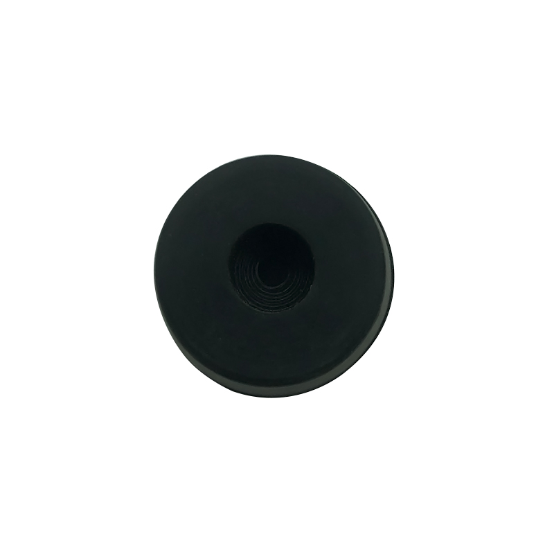 OEM rubber NBR silicone epdm plugs