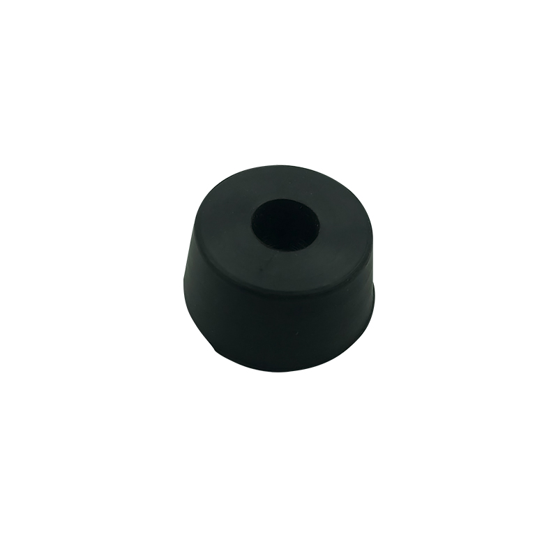 NBR EPDM silicone rubber furniture feet