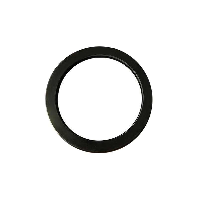 NBR EPDM silicone flat rubber washer gasket